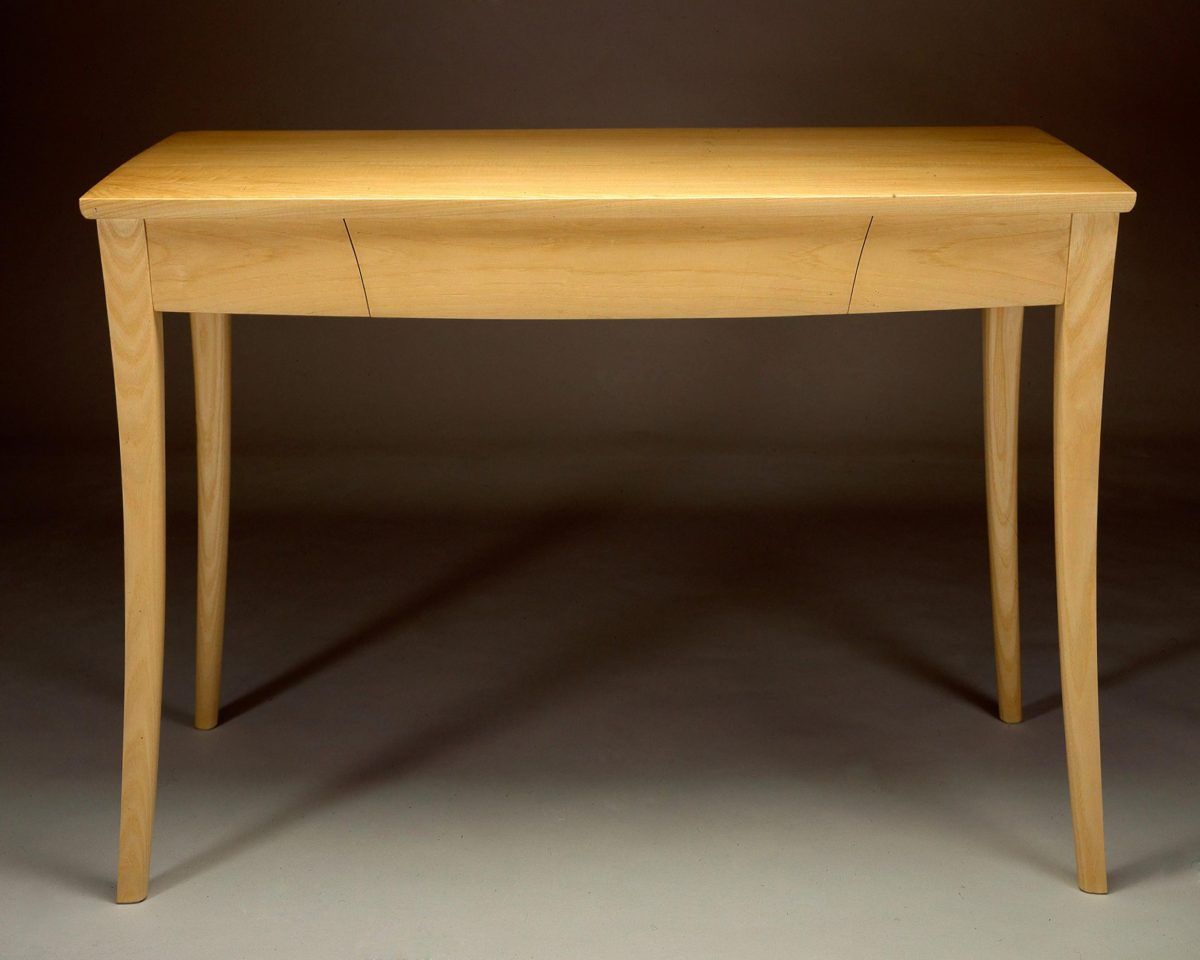 Ash Desk I