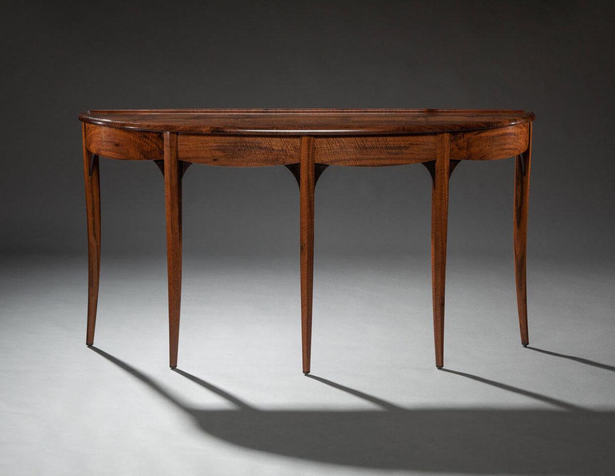 Tobias Lear House Table